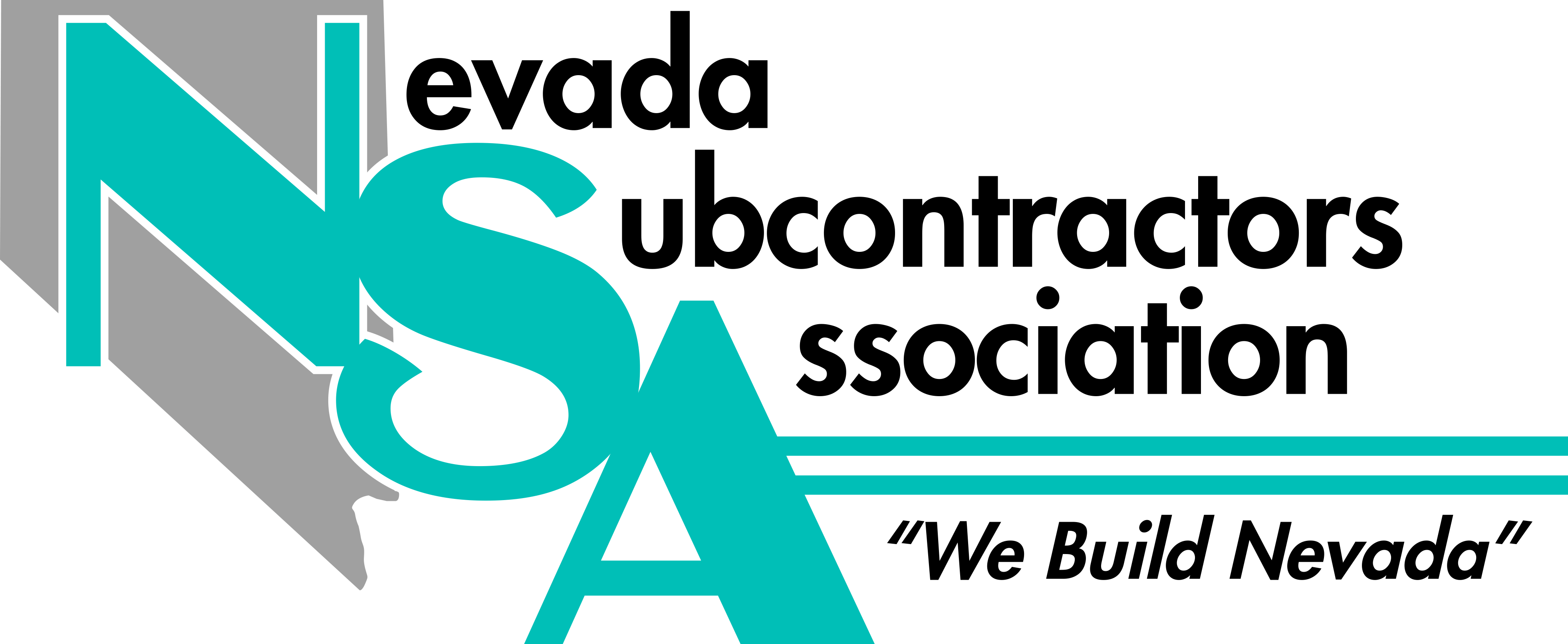 Nevada Subcontractors Association