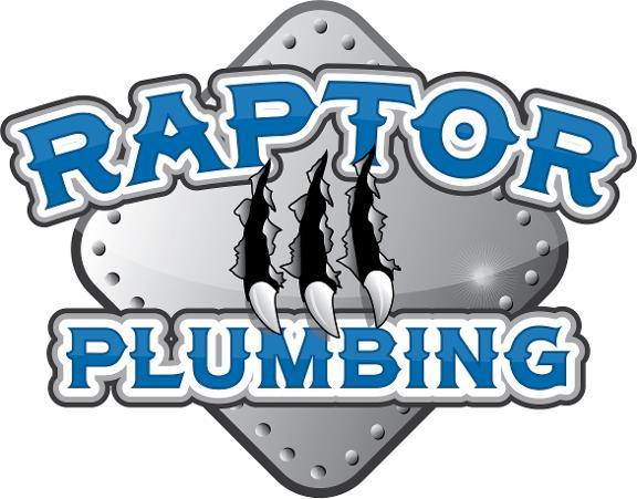 Raptor Plumbing