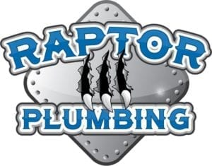 Raptor Plumbing, llc