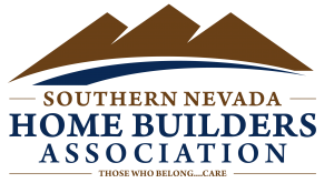 SNHBA   Raptor Plumbing, LLC   702-257-7511