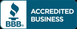 Better Business Bureau | Raptor Plumbing, LLC