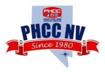 PHCC NV | Raptor Plumbing, LLC