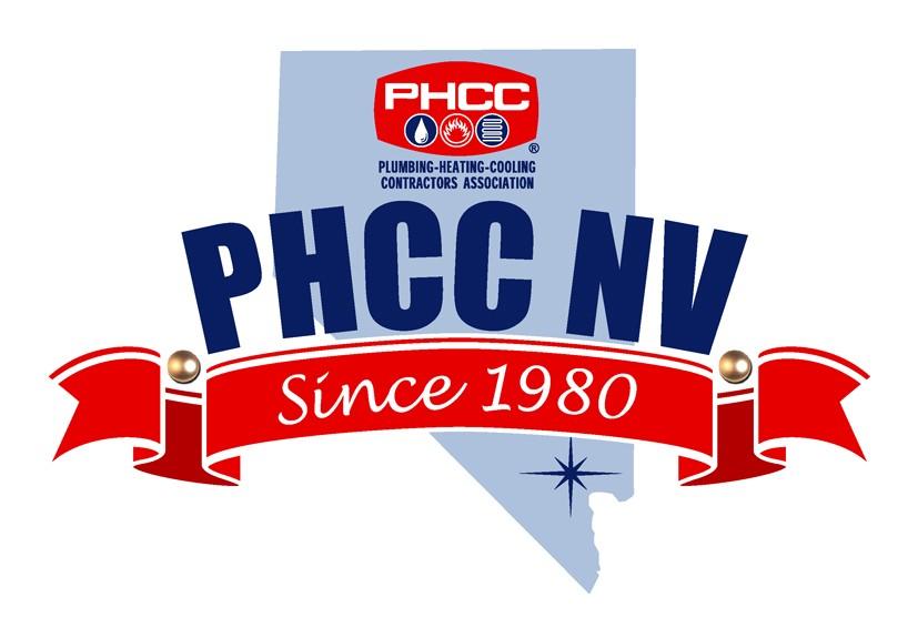 PHCC NV   Raptor Plumbing, LLC